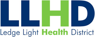Ledge Light Health District